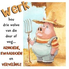 Afrikaans, Abundance, Best Quotes, Tart, Projects To Try, Nice, Garden, Funny, Do Your Thing