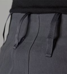 Arc'teryx Veilance -/- Voronoi AR Pant Men's Trim fitted, articulated pants designed with intersecting seams and pocket placements, constructed with a cotton/nylon... Gusseted crotch. Mil spec carbon webbing belt loops