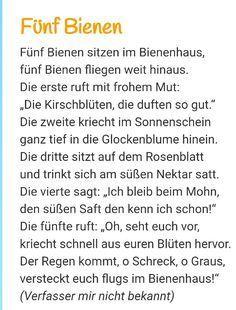 Vorschule Basteln Sommer – Rebel Without Applause Diy Busy Board, Kindergarten Portfolio, Finger Plays, Activity Board, German Language, Creative Kids, Kids And Parenting, Preschool, Rainbow