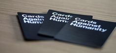 Popular fill-in-the-blank game Cards Against Humanity is offering full-ride college scholarships for women seeking degrees in science starting in fall 2016.