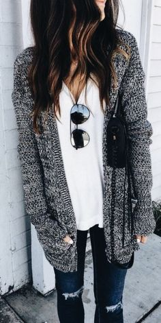 Find More at => http://feedproxy.google.com/~r/amazingoutfits/~3/iSmaf697SFs/AmazingOutfits.page