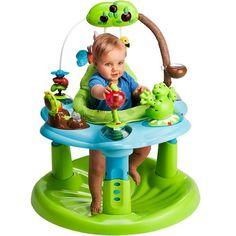 eb3862d10380 81 Best baby jumper images
