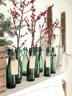 Botellas-recicladas-para-decorar
