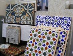 tiles sydney on pinterest sydney encaustic tile and ceramics