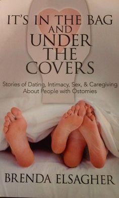 Remedies For Gastritis, Im A Survivor, Ulcerative Colitis, Crohns, Friend Outfits, Caregiver, Medical, Cover, Books