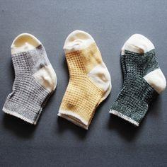 外贸原单儿童腈纶棉袜透气舒适弹力大日单高品质婴儿袜子宝宝袜子