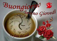Giorni Tableware, Zen, Night, Bonjour, Good Thursday, Dinnerware, Dishes, Place Settings