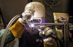 Welding Jobs: Got Gas? (As Long As It Is Natural You Can Get Rich Making The Most of It) - https://myproblog.com/welding-jobs-got-gas-as-long-as-it-is-natural-you-can-get-rich-making-the-most-of-it/