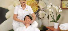 Spa, Wellness, 5 Star Hotels, Html, Beauty, Girlfriends, Beauty Illustration