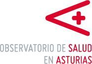 Asturias Actua: Busca actividades comunitarias de cualquier tipo para cualquier grupo de población. Ancianos incluidos