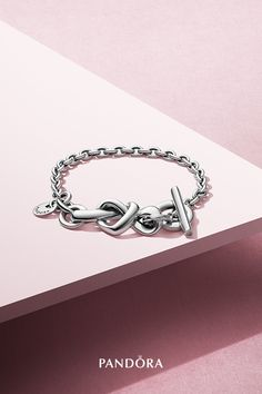 239b42f55360e 39 Best Pandora Mother's Day images in 2019   Pandora jewelry ...