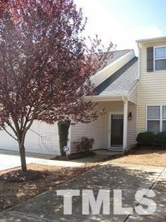 $1,300 - 1427 Montonia Street, Richland Hills 324/D, Wake Forest 27587 - 3 bedrooms, 2 fullbaths, 1 halfbath. Wake Forest, Forest House, Half Baths, Real Estate Houses, Bedrooms, Street, Home, Half Bathrooms, Bedroom