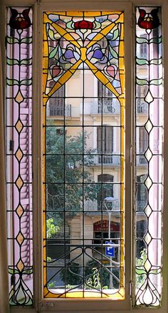 Barcelona - Girona 122 n | Flickr - Photo Sharing!