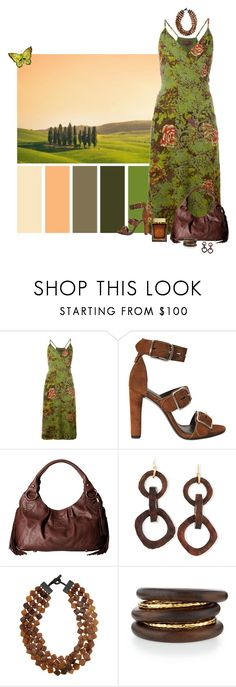 """""""Almost Friday"""" by cindy-for-fashion ❤ liked on Polyvore featuring Seed Design, Kenzo, Alexander Wang, STS Ranchwear, Nest, MooMoo Designs, NEST Jewelry and Dolce&Gabbana"""