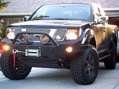 Nissan Navara D40 Headlight Wiring Diagram : Best navara accessories images pickup trucks