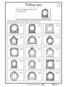 1000 images about second grade worksheets activities on pinterest worksheets color by. Black Bedroom Furniture Sets. Home Design Ideas
