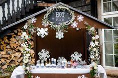 Gemütliche Winterhochzeit - Styled Shoot - im Hochzeitsfieber Eventdesign - Hochzeitsdekoration aus Kassel im Hochzeitsfieber Eventdesign – Hochzeitsdekoration aus Kassel