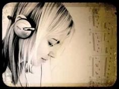 IAURRUSHUA-MUSICA.v2