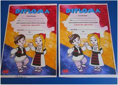 Mica Unire- idei de activități | Jurnal de prichindei Worksheets, Kindergarten, Preschool, Projects To Try, Family Guy, 1 Decembrie, Boys, Cover, Fictional Characters