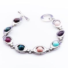 Turquoise Bracelet, Bracelets, Jewelry, Fashion, Bead, Moda, Jewlery, Jewerly, Fashion Styles