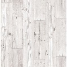 Shop for Fresco Wood Panel Neutral Wallpaper at wilko - where we offer a range of home and leisure goods at great prices. Bedroom Wallpaper Wood Effect, Bathroom Wallpaper Trends, Wood Plank Wallpaper, Look Wallpaper, Neutral Wallpaper, Wall Wallpaper, Wallpaper Ideas, Wallpaper Wallpapers, Wood Panel Walls