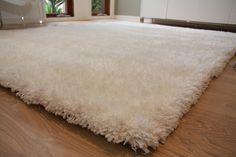 Rugs Carpet Call Images Black White