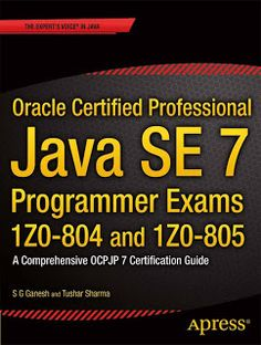 The Cert Oracle Secure Coding Standard For Java Ebook