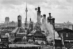 alte Mälzerei Berlin