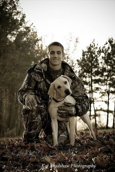 I love this idea for senior pictures.I love this idea for senior pictures. Hunting Senior Pictures, Baseball Senior Pictures, Senior Year Pictures, Senior Photos, Volleyball Pictures, Softball Pictures, Cheer Pictures, Hunting Photography, Senior Boy Photography