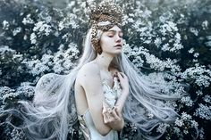 Flowers Die and Fairies Live: Interview with Bella Kotak