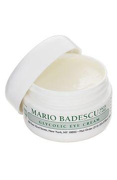 Mario Badescu Glycolic Eye Cream