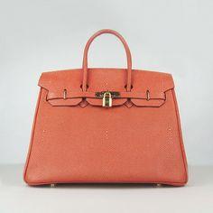 http://fancy.to/rm/469080364002843705 fashion handbags 2013 and 2013 handbags