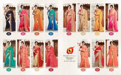 #ashika #ashikasareesindia #sarees #mumbai #designer #partywear #weddingwear #festivewear #womensfashion #fashion #stylish #attractive #beautiful #newlaunched #signature #newcatalog #worldwideshipping #bulk #picoftheday #lookoftheday #indianwear #traditionalwear