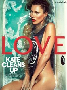 http://www.fashionassistance.net/2013/01/kate-moss-desnuda-para-love-y-vestida.html#Fashion Assistance: Kate Moss desnuda para Love y vestida para Rag & Bone