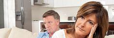 Als u denkt aan scheiden, komt er enorm veel op u af. Goed advies is belangrijk in een hectische periode. Bij Settlement bent u aan het juiste adres. www.settlement.nl