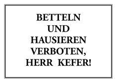 http://www.parkschuetzer.de/assets/statements/150426/original/nixgibts.jpg?1361283255