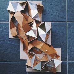 nexttoparchitects:  by messymatty