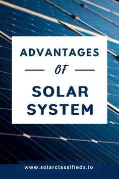 Solar is great for the environment, using Solar energy means you are utilizing zero emission electricity and shrinking your carbon footprints. .... #Solar #Solarpanel #solarpanelenergy #solarlights #solarpower #solarhome #solarideas #solarpowerhouse #solarpanelsforhomediy #solarenergyprojects #solarsystemprojects #solarproject #outdoorsolar #ideasforsolarlights #solarlights #solarlightideas #solaroutdoor #solarenergyforhome #sun #Solarclassifieds Solar Energy For Home, Solar Energy Panels, Solar Panels For Home, Solar System Projects, Solar Energy Projects, Backyard Solar Lights, Solar Equipment, Thermal Energy, Solar House