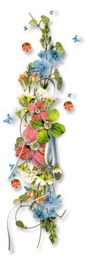 60 Trendy Ideas For Flowers Png Photoshop Album Window Box Flowers, Flower Frame, Flower Art, Cute Borders, Borders And Frames, Photoshop, Flower Bouquet Boxes, Decoupage, Box Roses