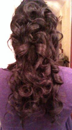 Groovy Braided Hairstyles Wedding Hairstyles And Updo On Pinterest Short Hairstyles For Black Women Fulllsitofus