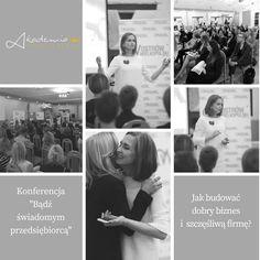 Ewa Czertak  http://www.akademiamarkizklasa.pl/o-zalozycielkach/