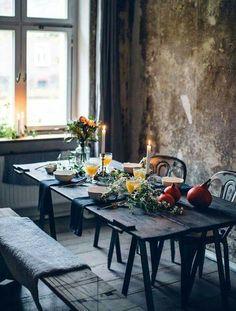 8 Ideas resultonas para tus sillas de comedor   Cocinas y comedores ...