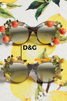 69858bae41c 14 Best Dolce   Gabbana images in 2019