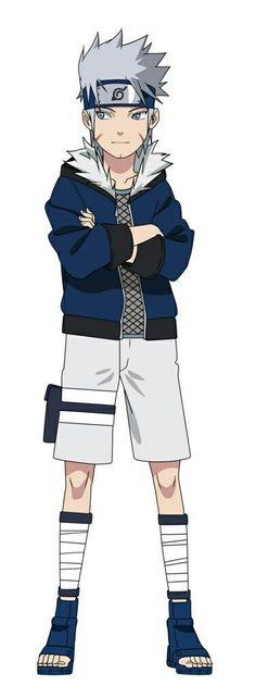 Itachi, Susanoo Naruto, Boruto And Sarada, Narusaku, Naruto Shippuden, Sasunaru, Naruto Oc Characters, Black Anime Characters, Anime Oc