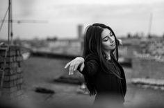* #photography #portrait #female #woman