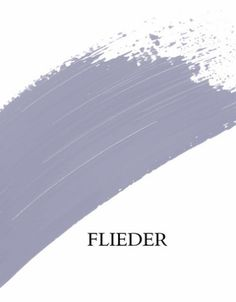 31-Lignocolor Old Shabby Chic Flieder Madrid, Shabby, Painting, Vintage, Products, Lilac, Colour, Painting Art, Paintings