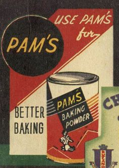 pams baking powder-four square stores late New Zealand Food, Vintage Baking, Tea Brands, Guys And Dolls, Poster Ads, Greggs, Graphic Design Studios, Vintage Posters, Four Square