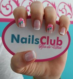 Cute Nails, Pretty Nails, Hello Nails, Square Acrylic Nails, Girls Nails, Glitter Nail Polish, Pastel Nails, Mary Kay, Nail Care