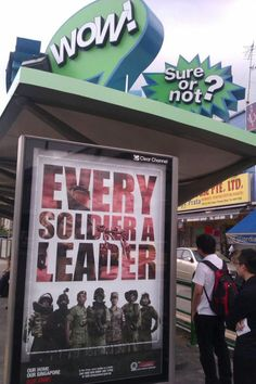 Singapore Bus Stop Advertisements Bus Stop, Advertising Fails, Ads, Wtf Funny, Hilarious, Crazy Funny, Timeline Photos, Funny Photos