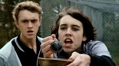 nowhere boys andy - Google Search